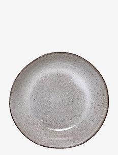 Sandrine Bowl - salaattikulhot - grey