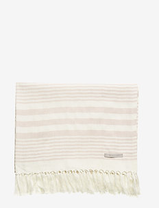 Towel, Rose, Cotton - ROSE
