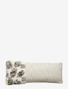 Cushion - MULTI-COLOR