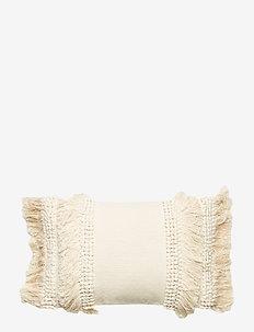 cushion - NATURE