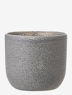 Kendra Cup - kaffekopper - grey