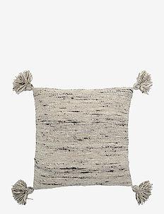 Gulsum Cushion - kuddar - nature