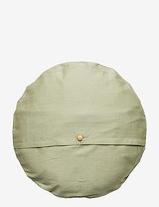 Cushion - GREEN