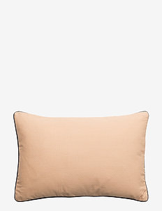 Cushion, Rose, Cotton - ROSE