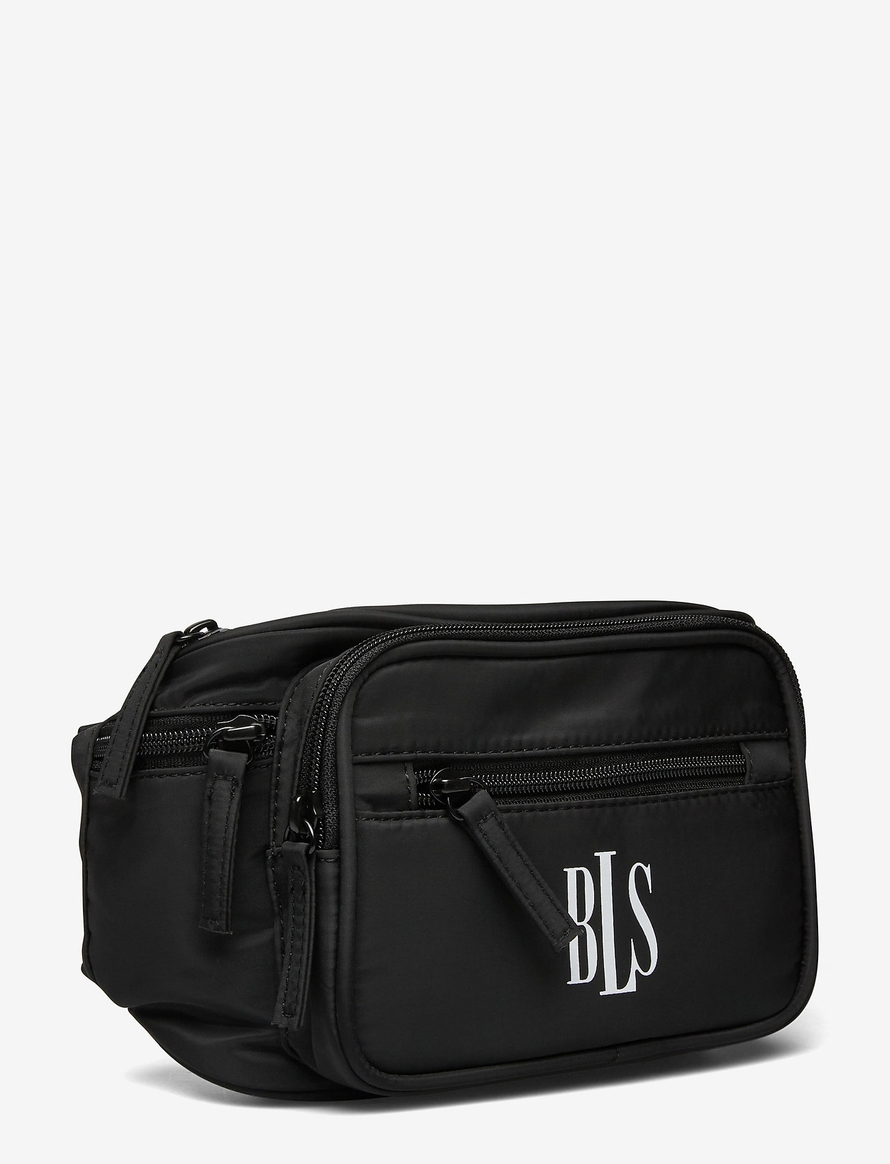 BLS Hafnia - Monte Carlo Waist Bag - tassen - black - 2