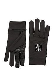 BLS Handsker - BLACK
