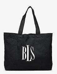 BLS Tote Bag