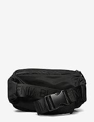 BLS Hafnia - Monte Carlo Waist Bag - tassen - black - 1