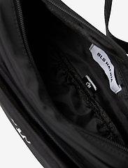 BLS Hafnia - Monte Carlo Waist Bag - tassen - black - 3