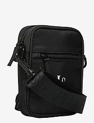 BLS Hafnia - Cannes Shoulder Bag - tassen - black - 2