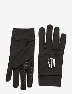 BLS Handsker - accessoires - black
