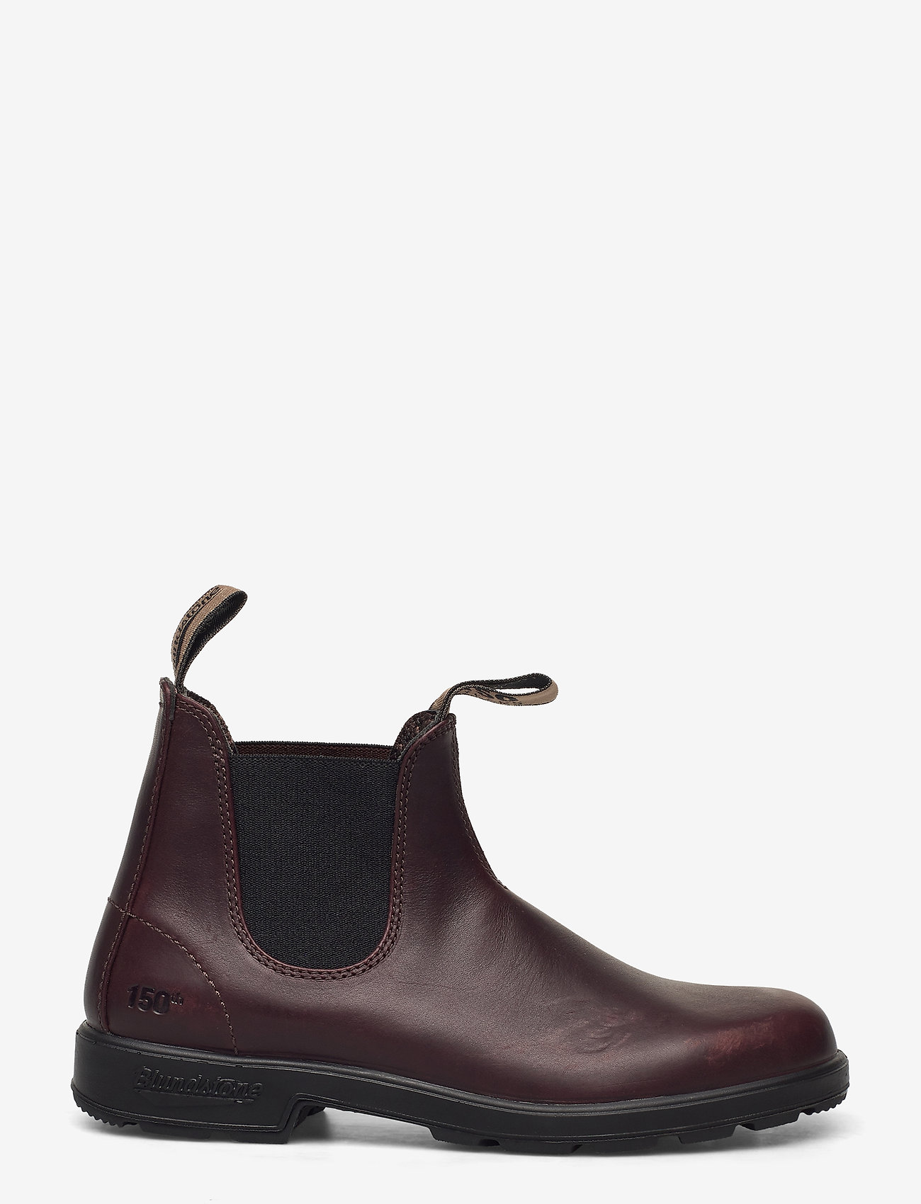 Blundstone - BL ANNIVERSARY BOOT - chelsea boots - burgundy - 0