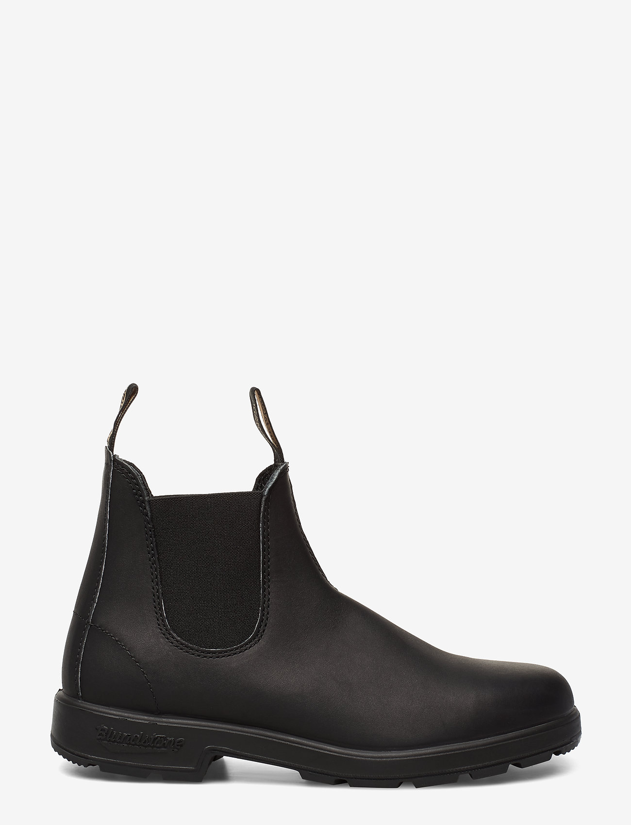 Blundstone - BL CLASSICS (PU/TPU SOLE) - chelsea boots - black premium oil tanned - 1