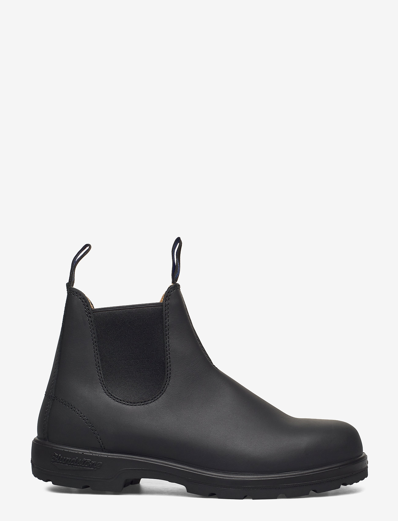 Blundstone - BL WARM & DRY RANGE - chelsea boots - black premium - 1