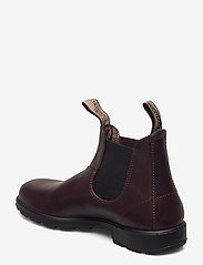 Blundstone - BL ANNIVERSARY BOOT - chelsea boots - burgundy - 2
