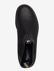 Blundstone - BL CLASSICS (PU/TPU SOLE) - chelsea boots - black premium oil tanned - 3