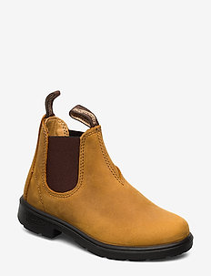 BL THE LEGEND DOWNSIZED - BLUNNIES FOR KIDS - stiefel - weather crazy horse