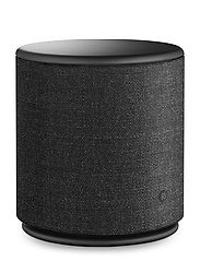 Beoplay M5 - BLACK