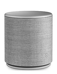 Beoplay M5 - NATURAL