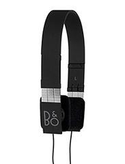 Form 2i - Black