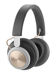 Beoplay H4 - CHARCOAL GREY