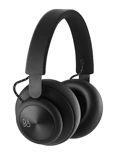 Beoplay H4 - BLACK