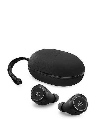 Beoplay E8 - BLACK