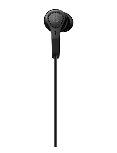 Beoplay E4 - BLACK