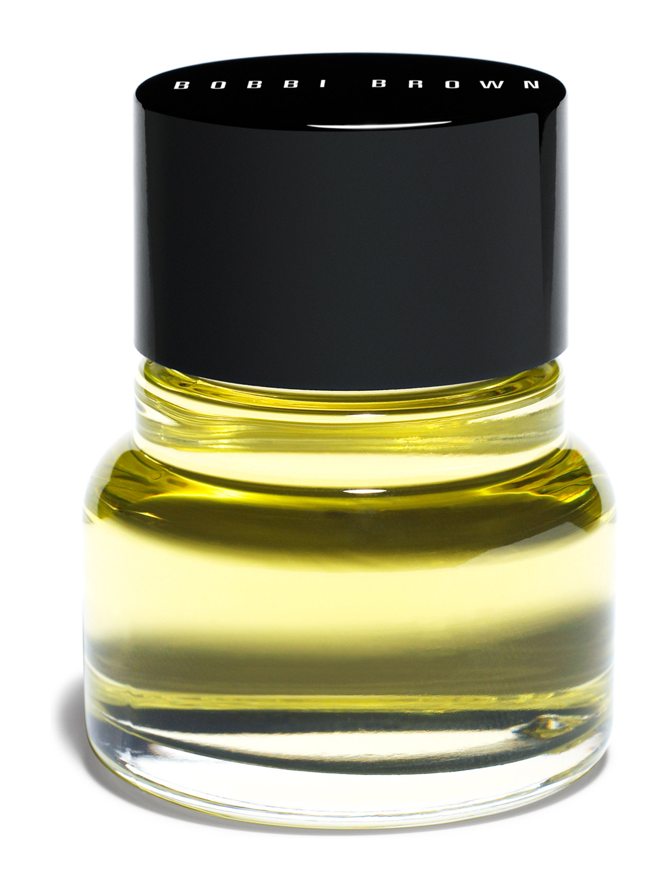 Image of Extra Face Oil (3121105977)