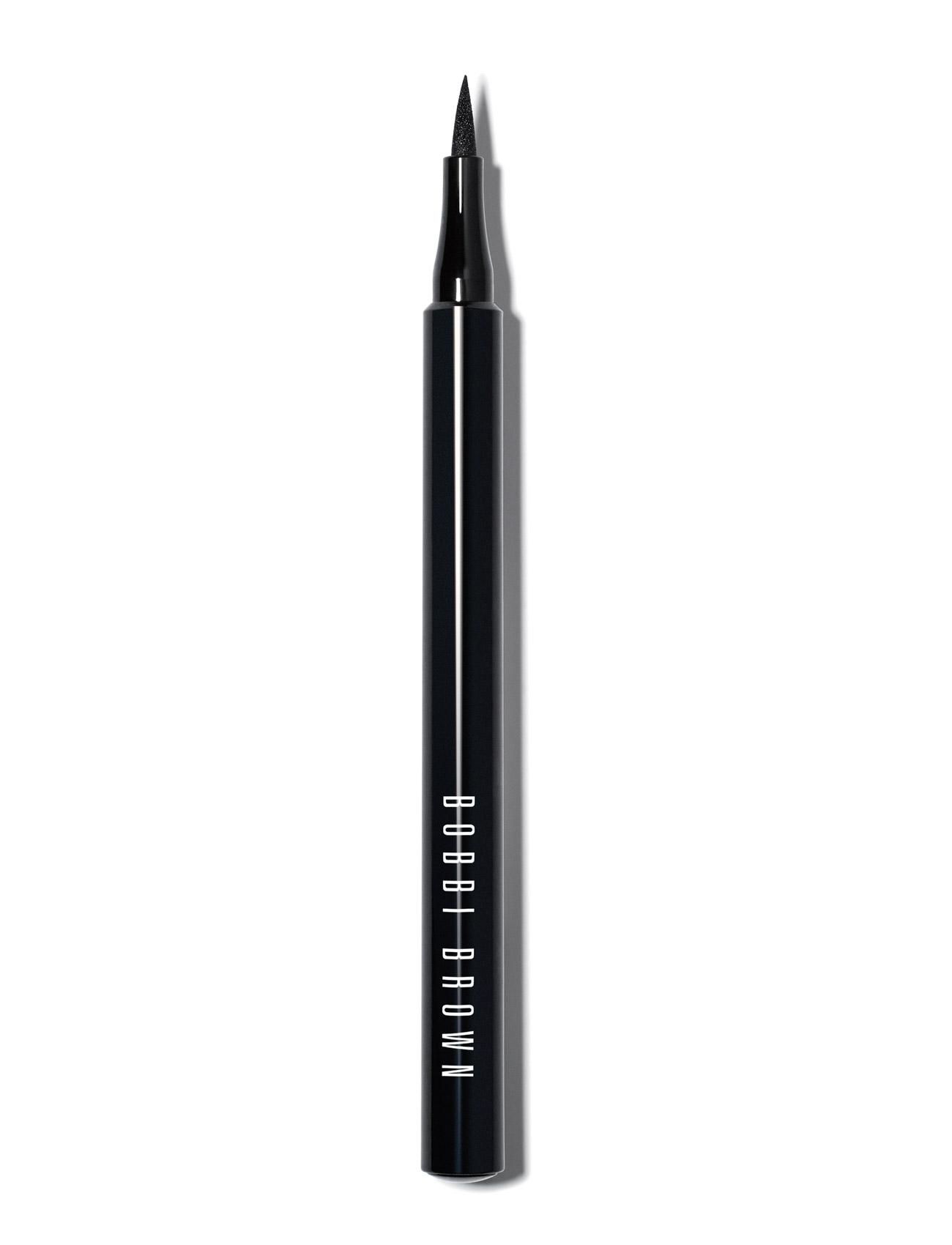 Bild på Blackest Ink Liner, Black