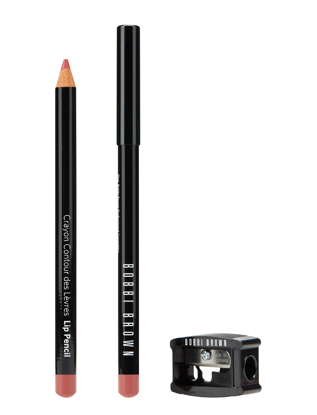 Lip Liner, Ballet Pink - Bobbi Brown