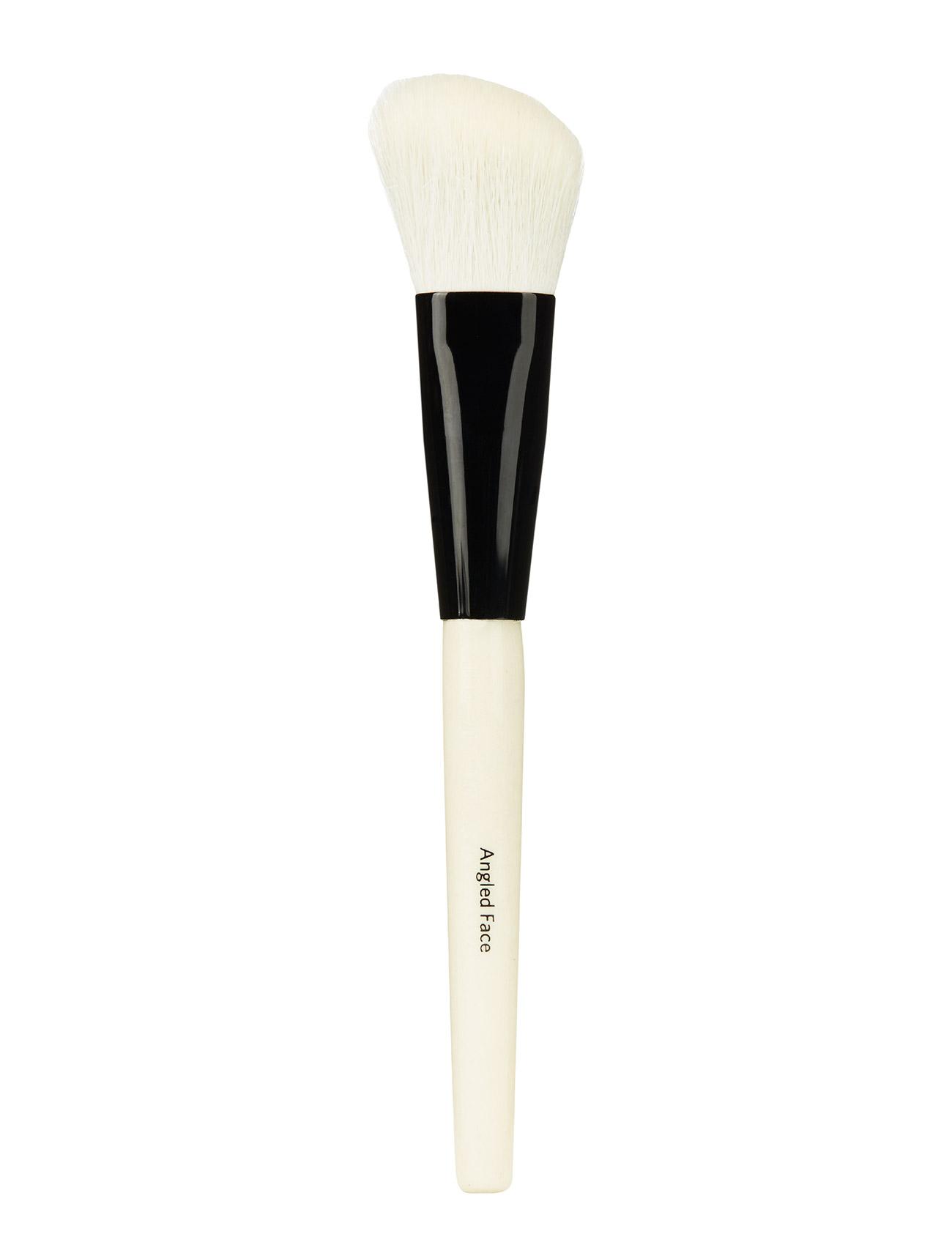 Bild på Angled Face Brush