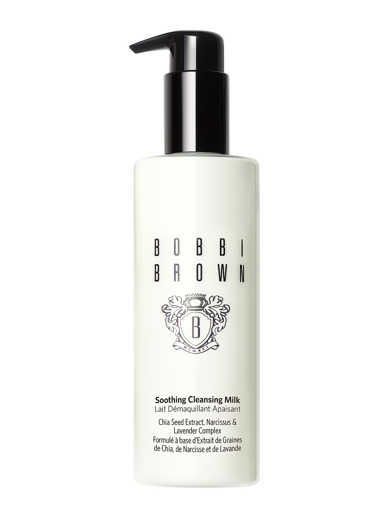Image of Soothing Cleansing Milk (2839002807)