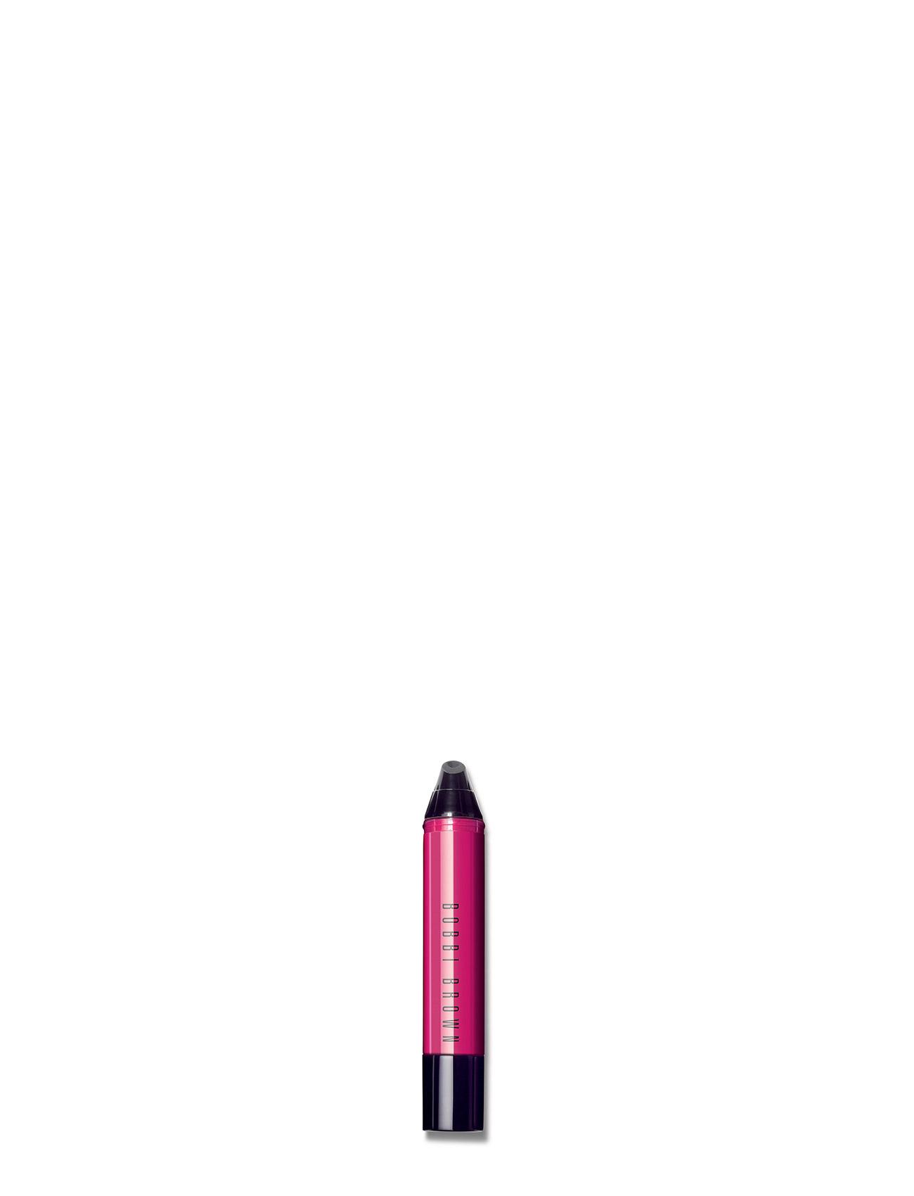 Bild på Art Stick Liquid Lip, Pink Punch