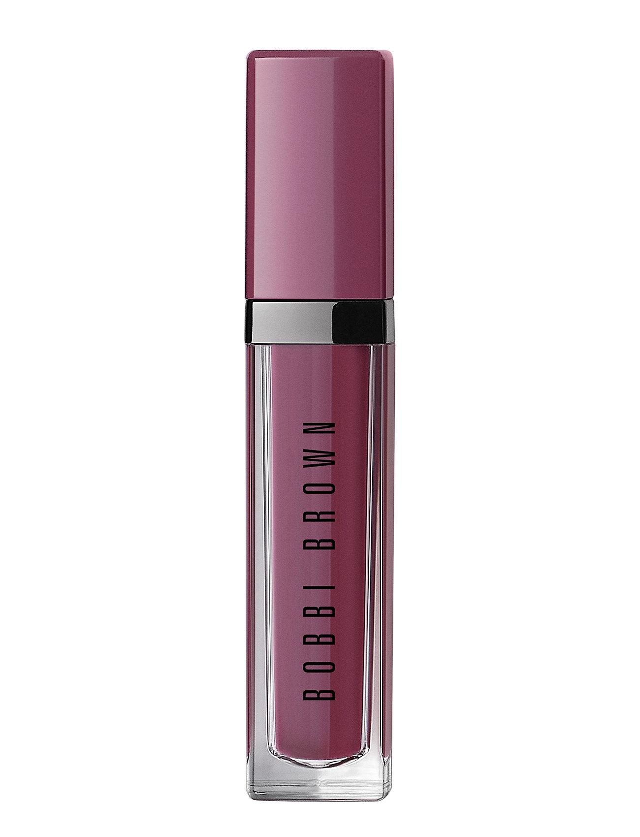 Image of Crushed Liquid, In A Jam, 5 Ml Lipgloss Makeup Rød Bobbi Brown (3431130867)