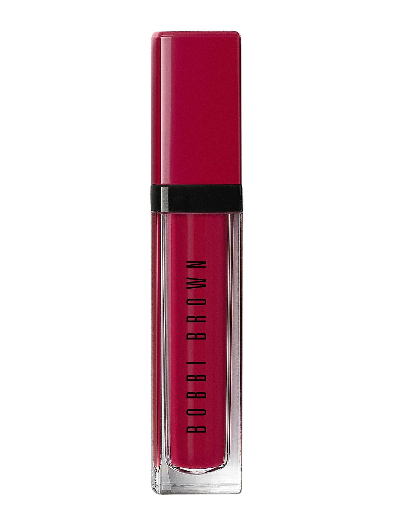 Image of Crushed Liquid Lipgloss Makeup Rød Bobbi Brown (3431130875)
