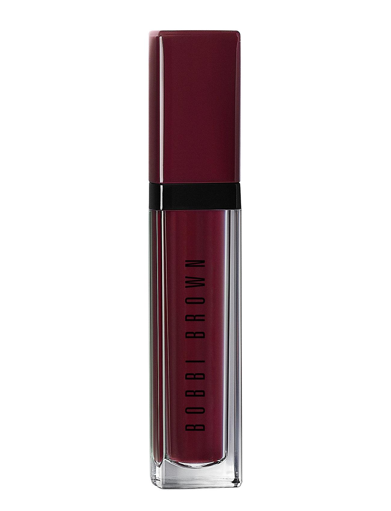 Image of Crushed Liquid Lipgloss Makeup Rød Bobbi Brown (3431130877)