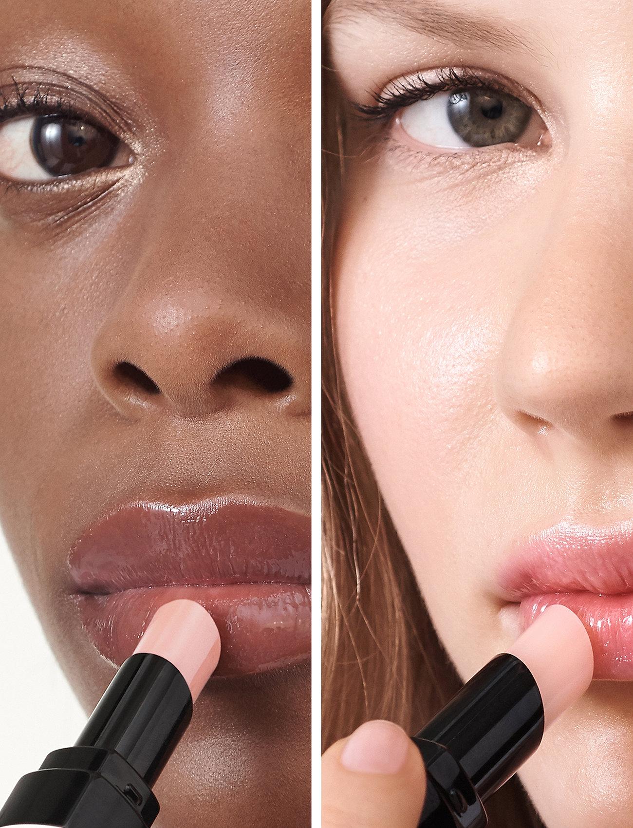 Bobbi Brown - Extra Lip Tint, Bare Pink - läppglans - bare pink - 1
