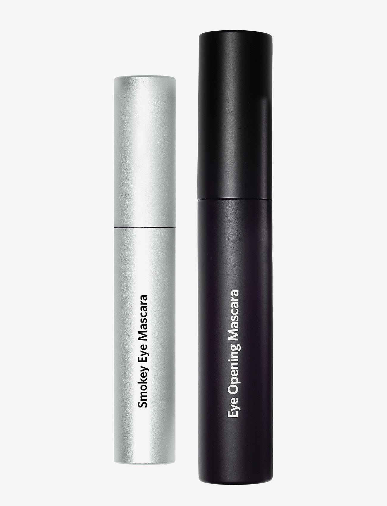 Bobbi Brown - Mascara Duo - makeupsæt - no colour - 0
