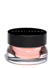 Bobbi Brown Extra Soothing Balm - CLEAR