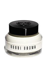 Bobbi Brown Hydrating Face Cream - CLEAR
