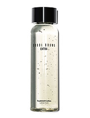 Bobbi Brown Extra Treatment Lotion - CLEAR