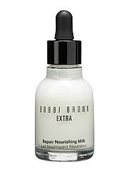 Bobbi Brown Extra Repair Nourishing Milk - CLEAR