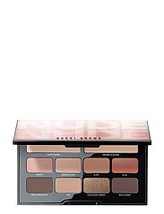 Nude on Nude Palette, Rosy Nudes Edition - ROSY NUDES