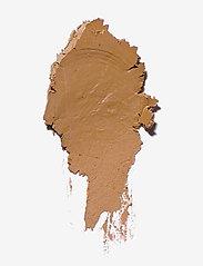 Bobbi Brown - Skin Foundation Stick, Cool Golden 6,25 - foundation - cool golden 6,25 - 2