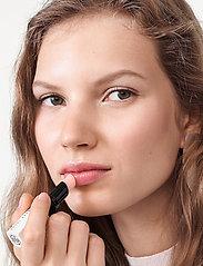 Bobbi Brown - Extra Lip Tint, Bare Pink - läppglans - bare pink - 4