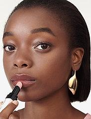 Bobbi Brown - Extra Lip Tint, Bare Pink - läppglans - bare pink - 5