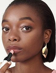 Bobbi Brown - Extra Lip Tint Shade Bare Melon - läppglans - bare melon - 5