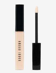 Lip Gloss, Almost Nude - ALMOST NUDE