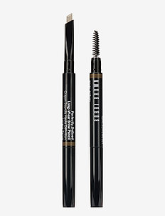 Perfectly Defined Long-Wear Brow Pencil, Blonde - BLONDE